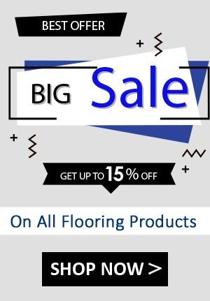 vinyl flooring dubai sale
