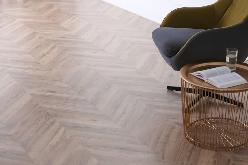 waterproof vinyl flooring dubai