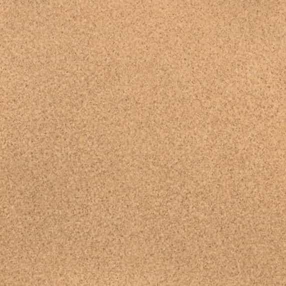 Activa Malibu 1 Vinyl carpet tiles