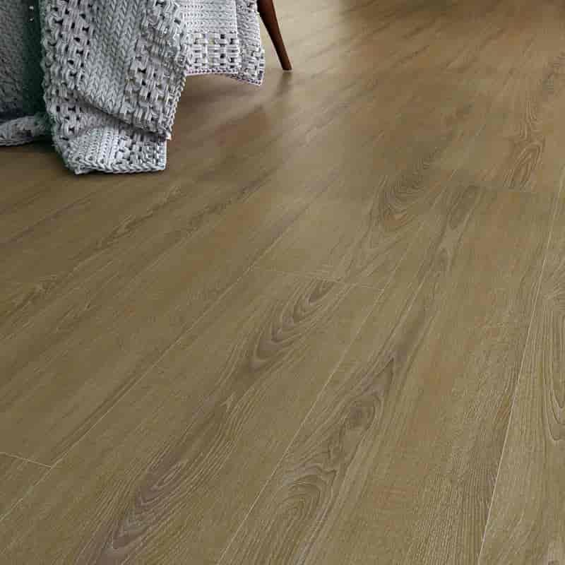 Buy fireproof vinyl flooring