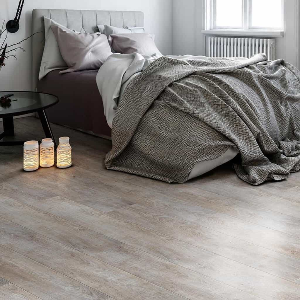 cinema 832 laminate flooring
