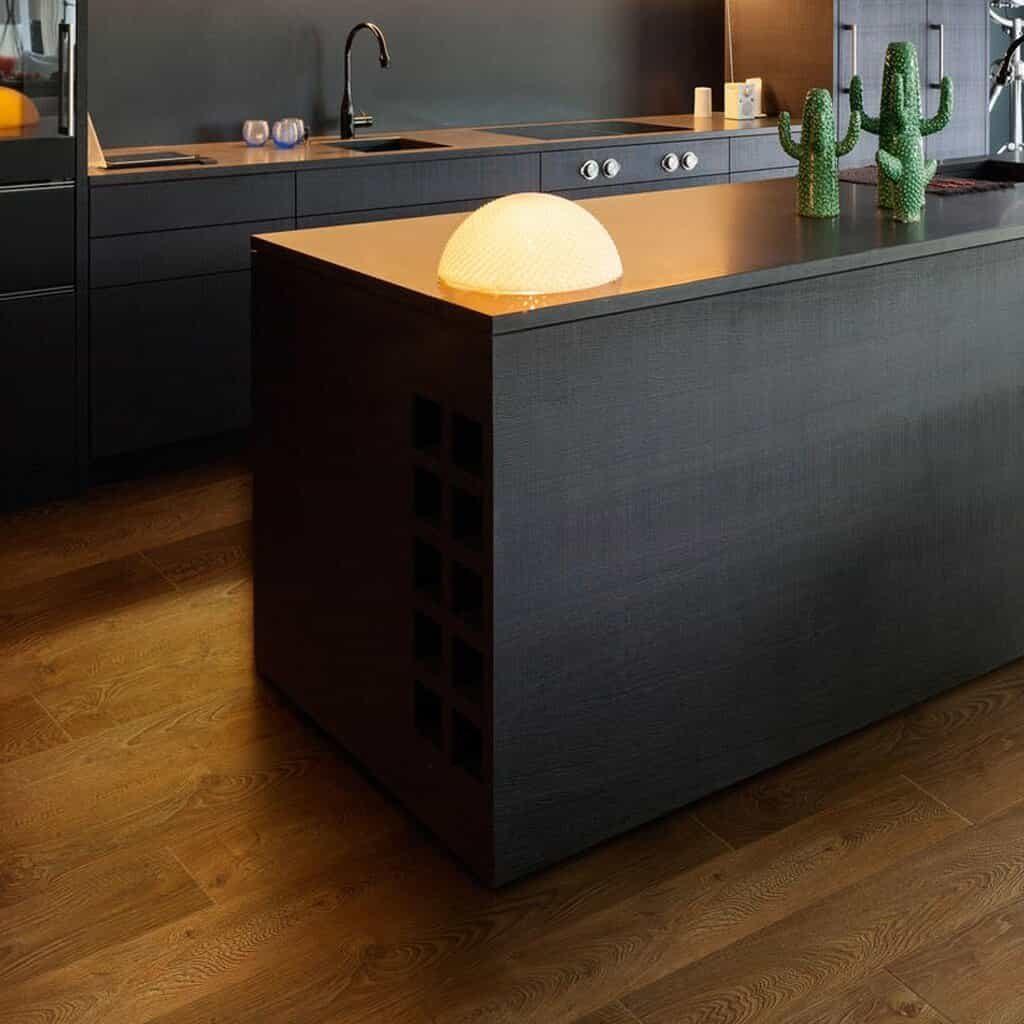ESTETICA 933 laminate flooring