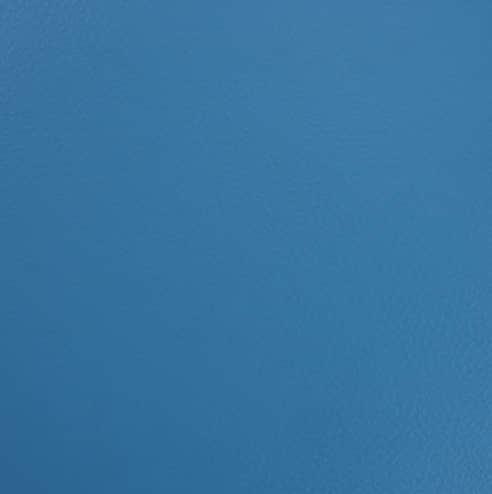 sky blue - sports flooring