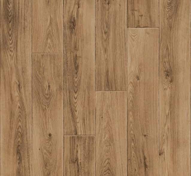 activa aurora vinyl carpet tiles