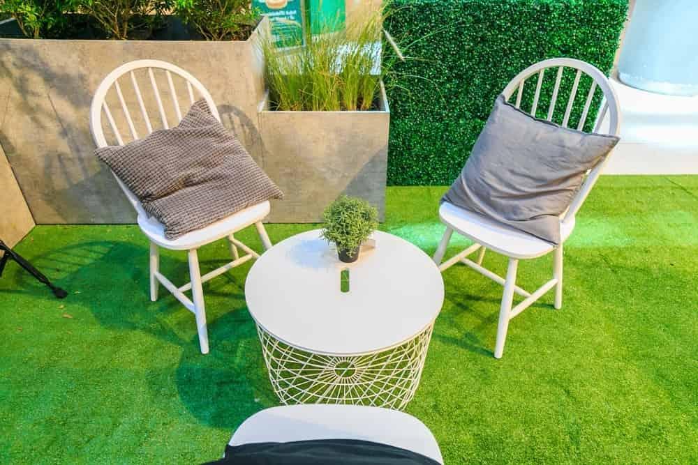 artificial turf shop in Dubai