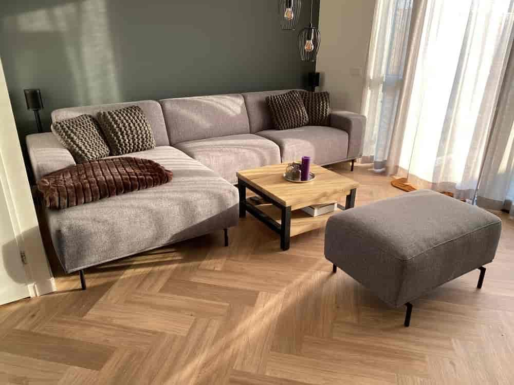 carpet right vinyl tiles