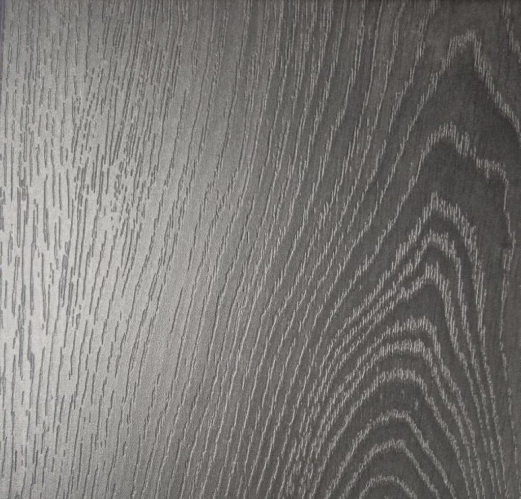 deziro black laminate flooring