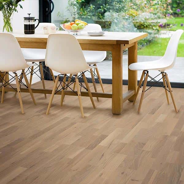 Dubai vinyl flooring tiles