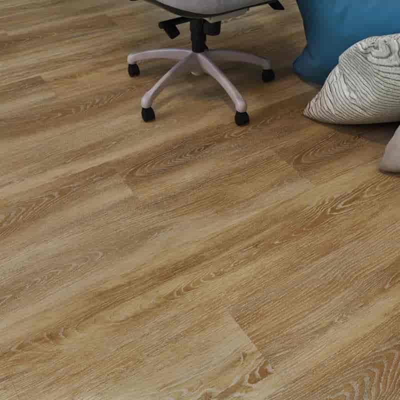 fire resistance flooring