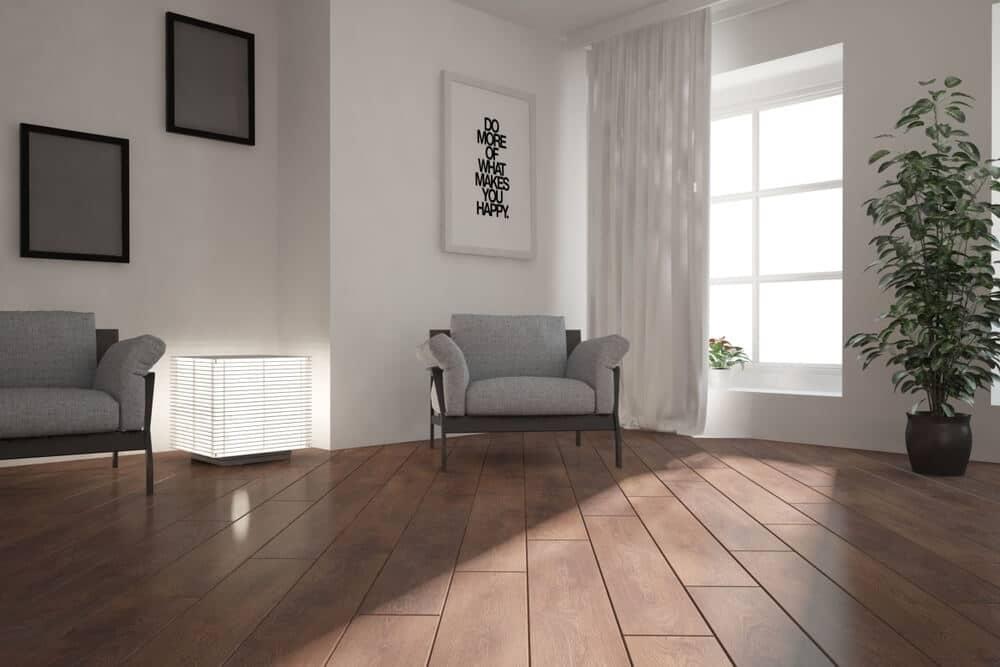 flooring-contractors-in-dubai