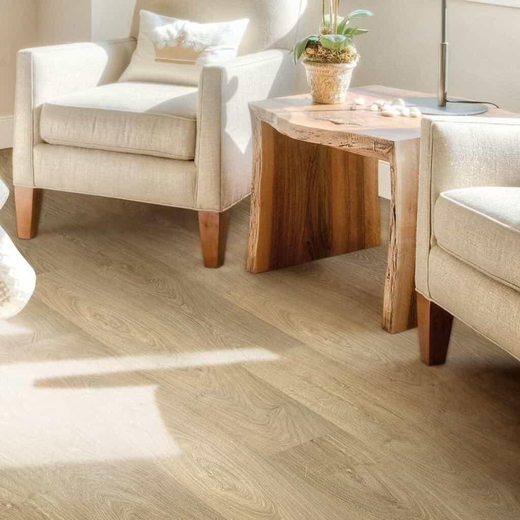 laminate flooring uae Ellade 832 flooring