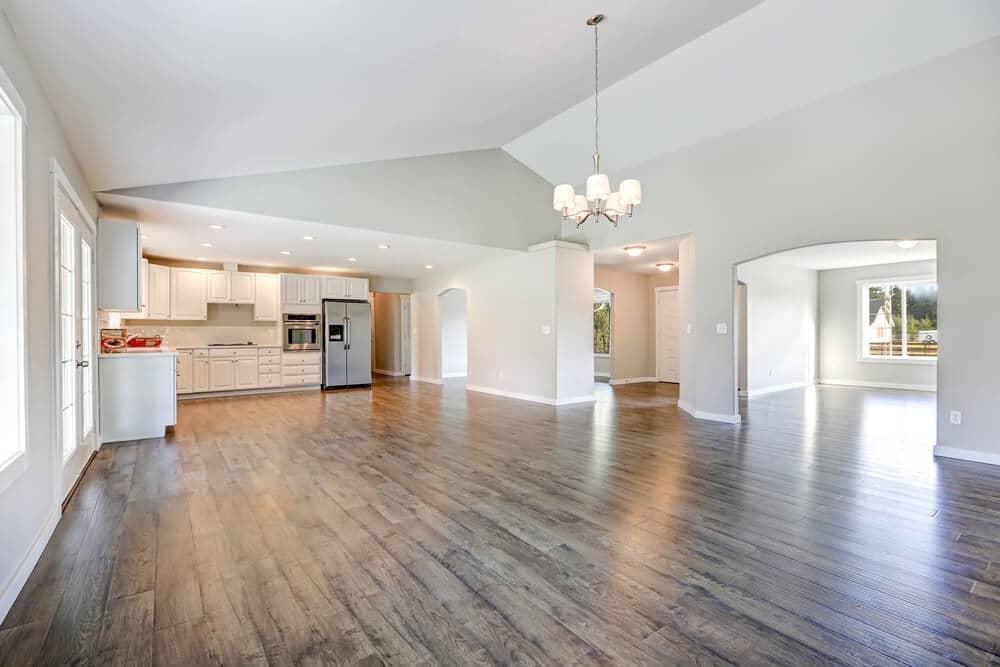 laminate floor dubai