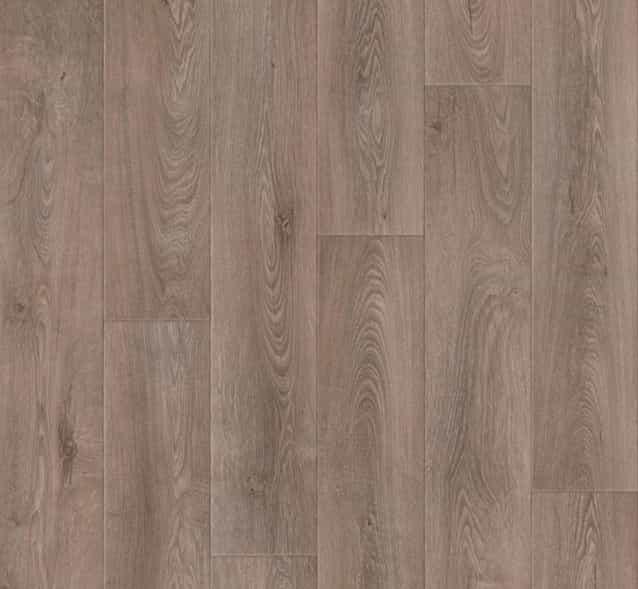 Latur 3 Vinyl carpet tiles