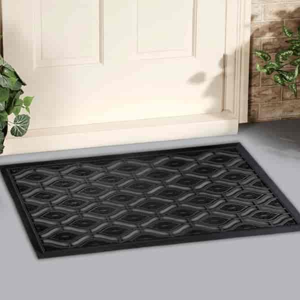 outdoor mat roll