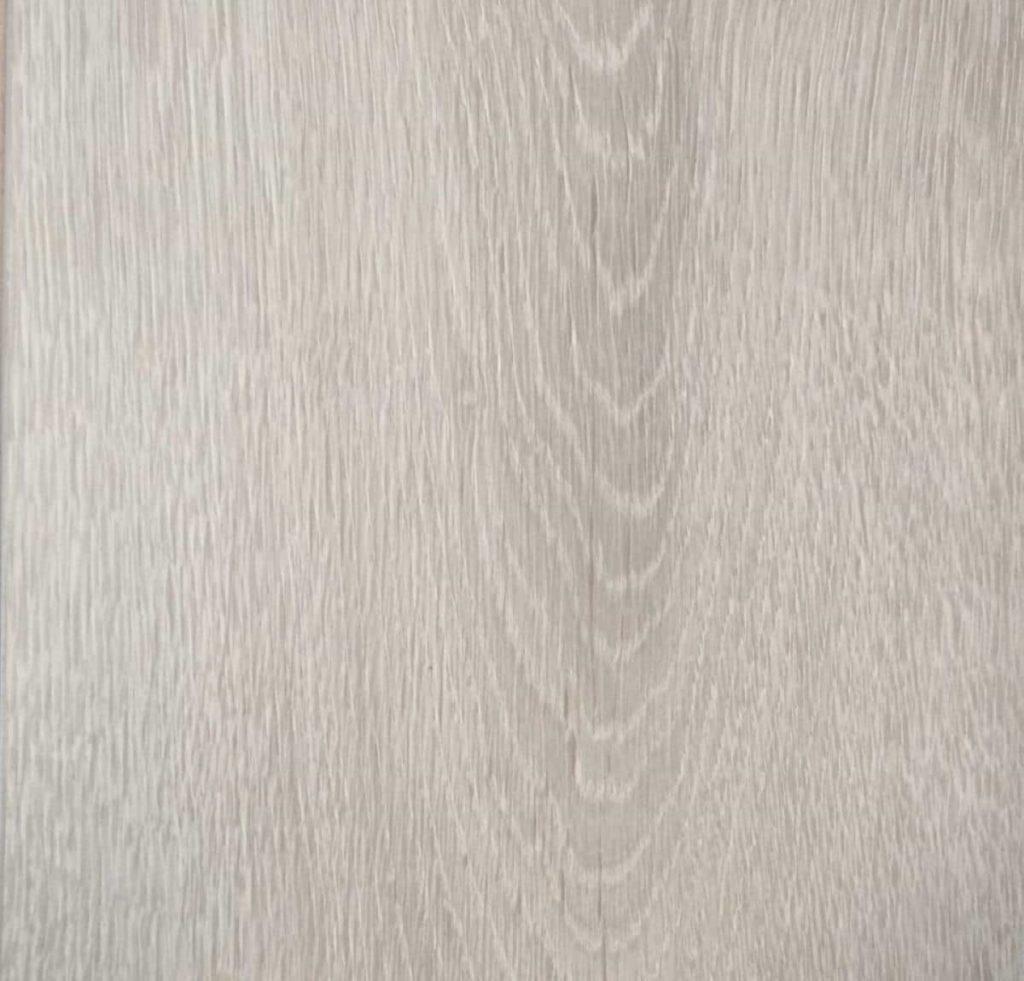 polar grey laminate flooring