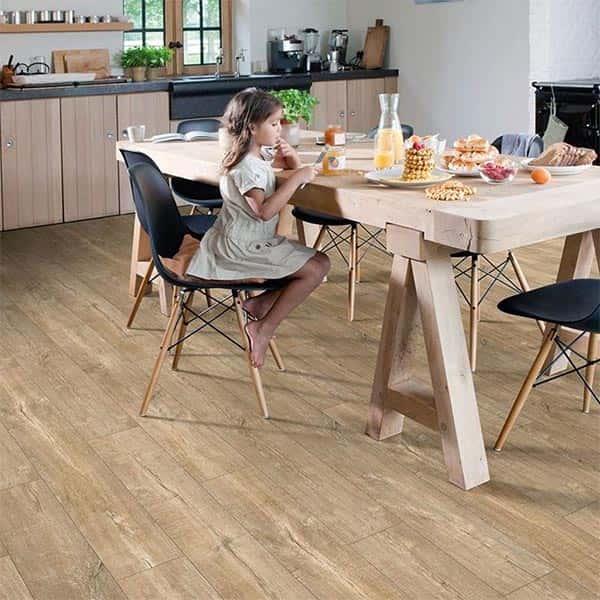 vinyl flooring dubai supplier