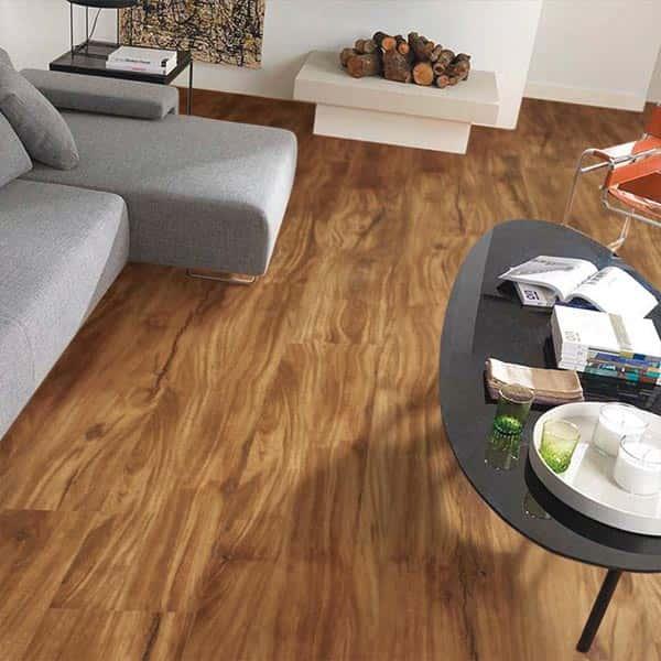 vinyl flooring supplier in Dubai