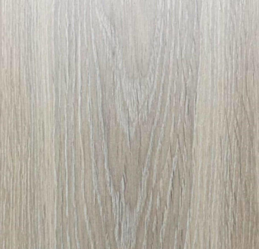 wintage oak laminate flooring