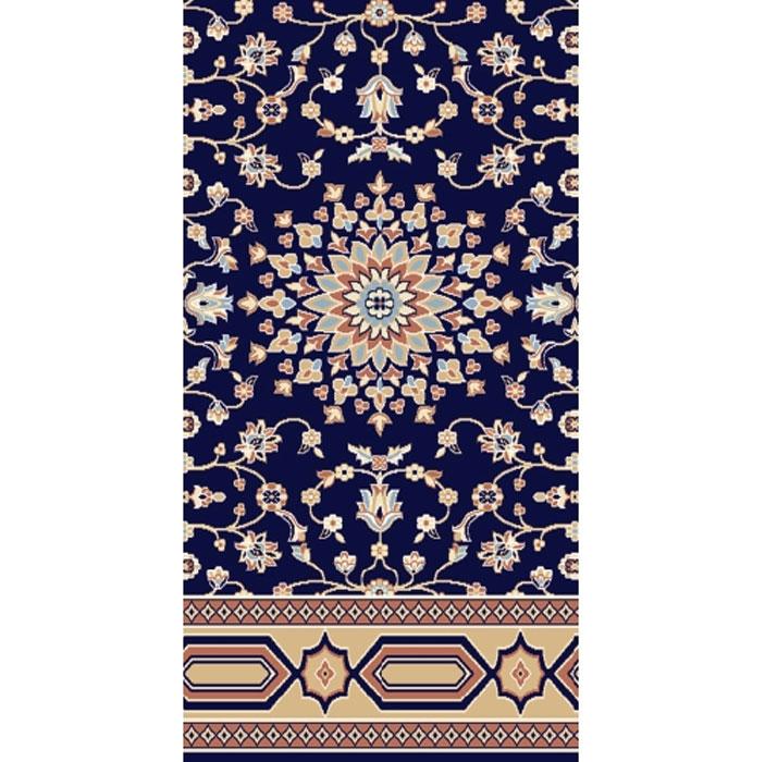Al Kawthar mosque carpets