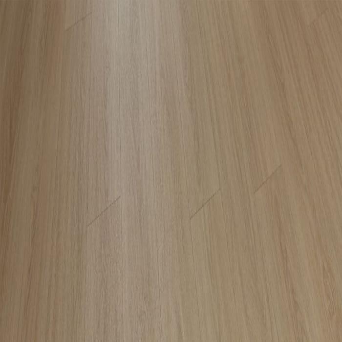 SAND BEAGE SPC FLOORING IN UAE