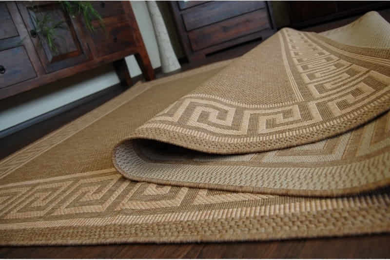 Sisal carpets supplier in dubai