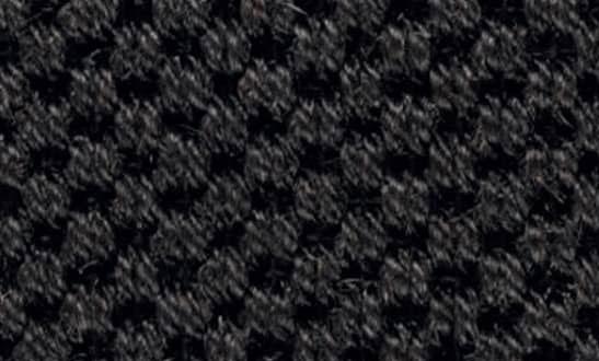 Tigra-9070 sisal carpet dubai