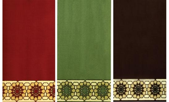 al-quds-mosque-carpet
