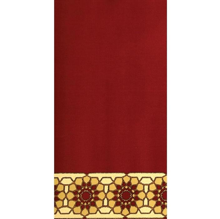al quds mosque carpets Dubai