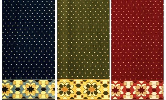 aqsa-prayer-carpets