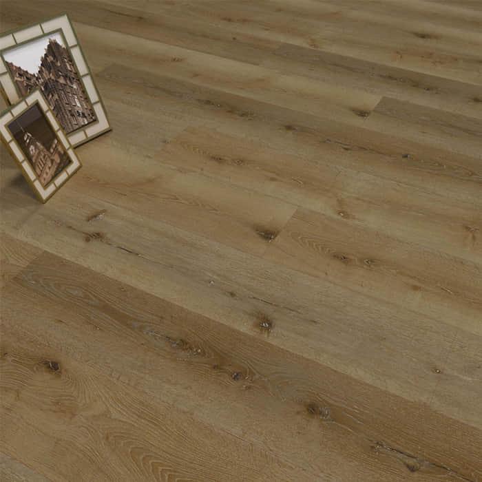 best quality spc flooring in Dubai
