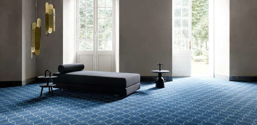 best wall to wall carpets UAE