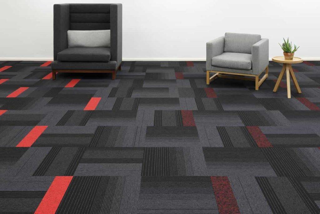 carpet tiles suppliers in UAE