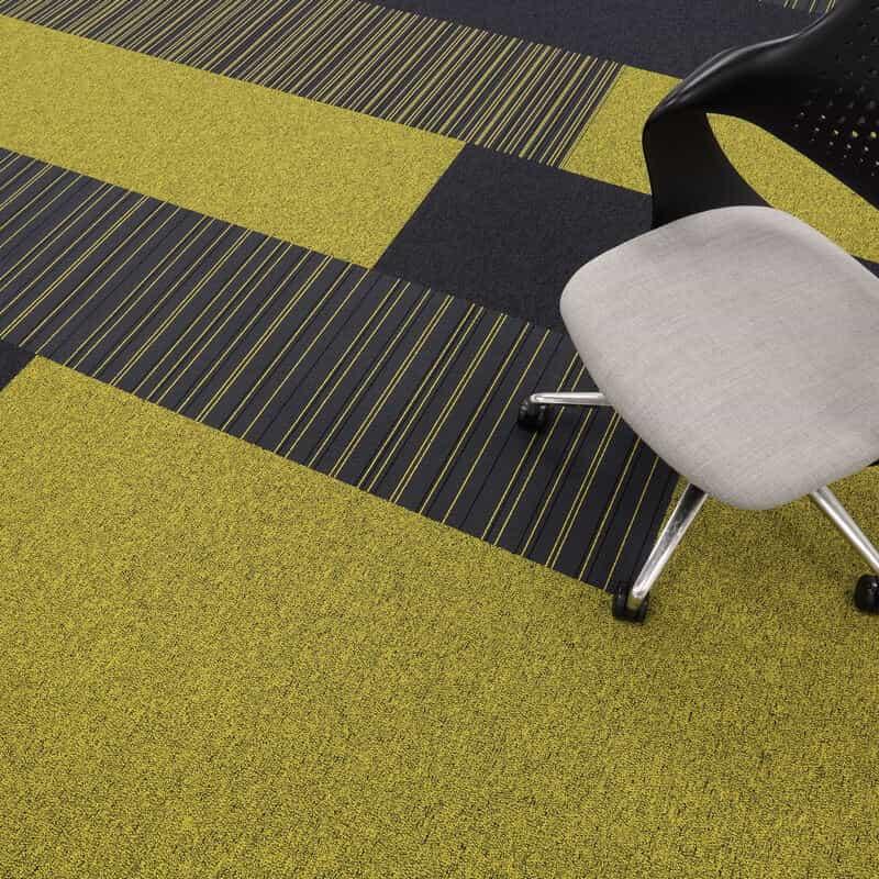 carpet tiles suppliers in dubai