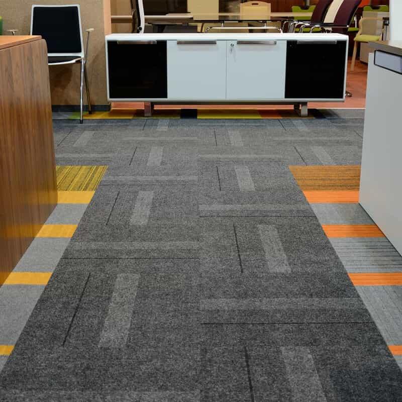 carpet tiles texture