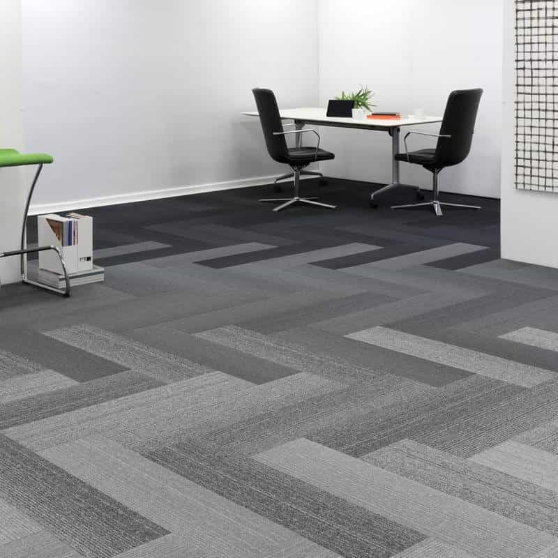 cheap carpet tiles dubai