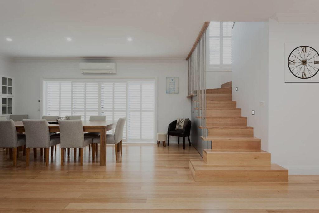 semi solid oak flooring dubai