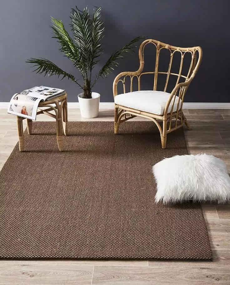 sisal wool carpet