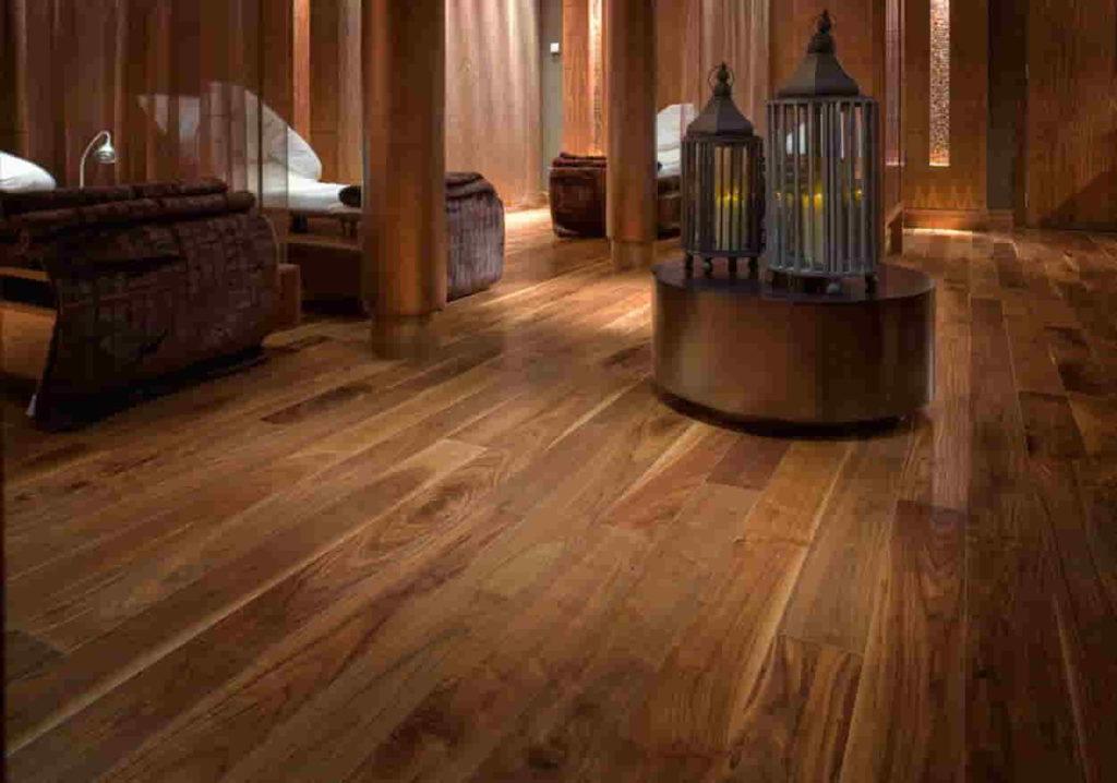 solid hardwood flooring sale Dubai