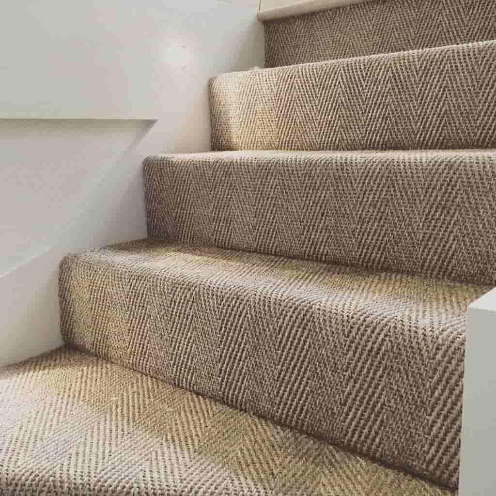 stair carpet runner