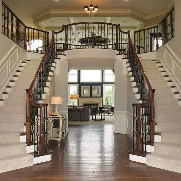 stairs carpets in UAE