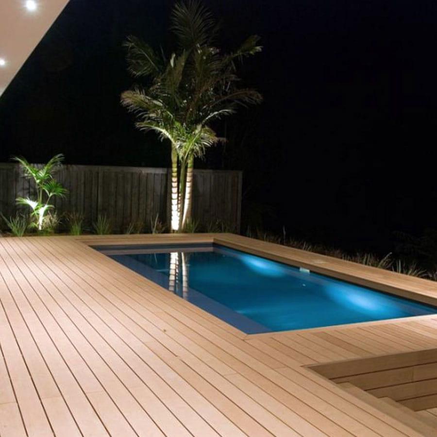 swimming pool decking flooring