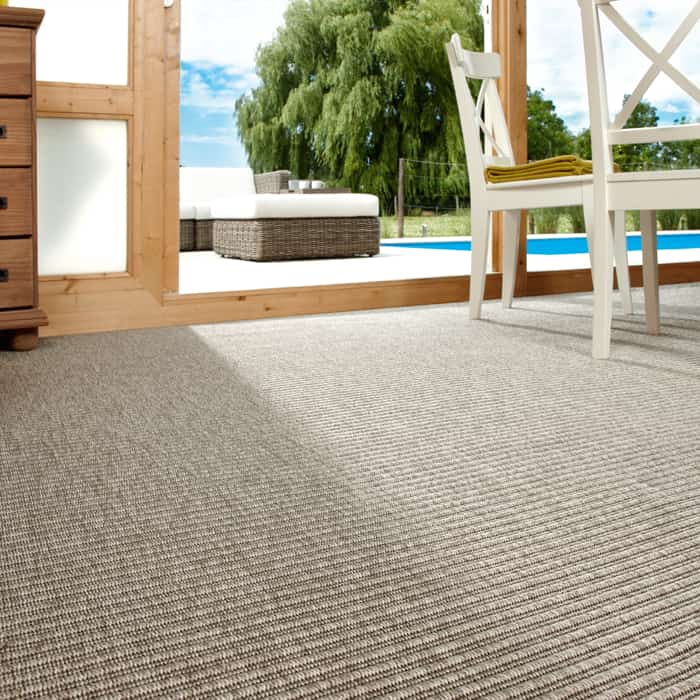 wall to wall carpets Online