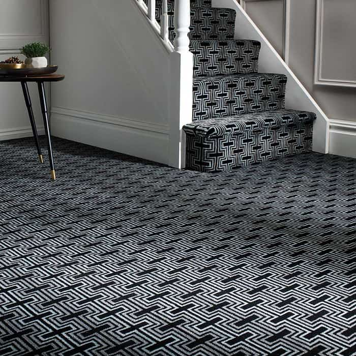 wall to wall carpets in UAE