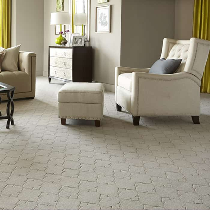 wall to wall carpets supplier