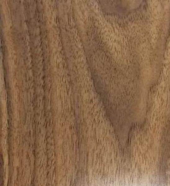 walnut solid wood floor