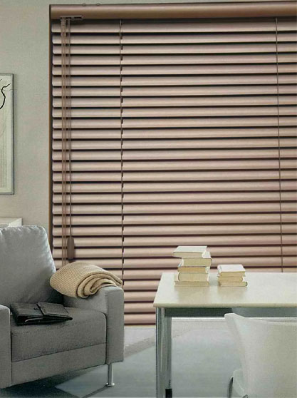 Custom roller blinds Dubai