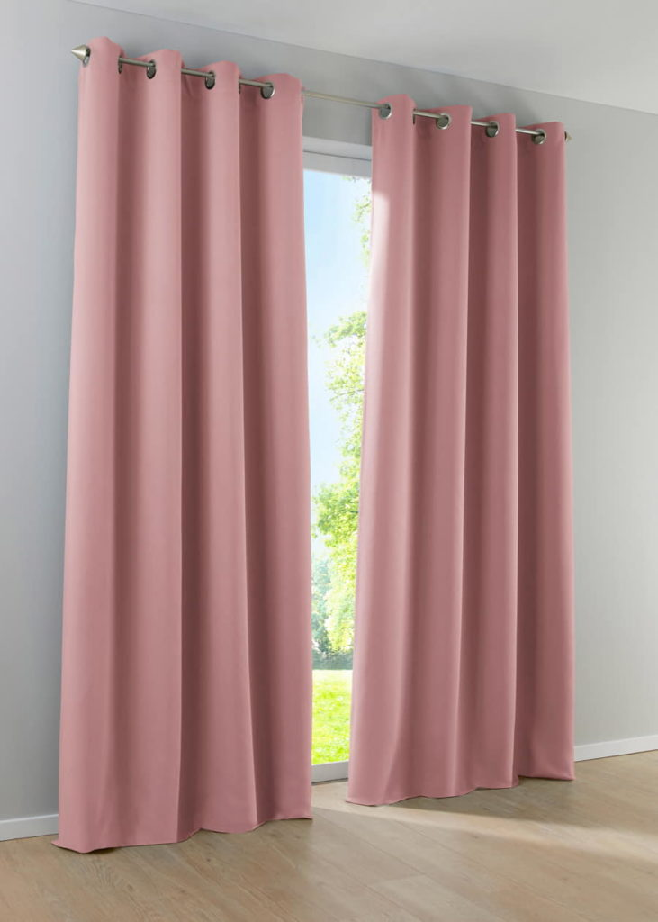 best quality blackout curtains
