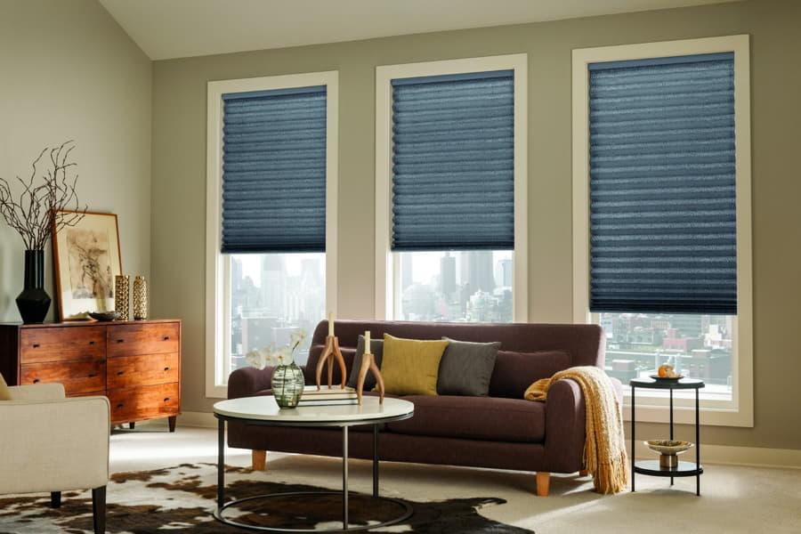 blinds in Dubai